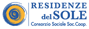 residenzedelsole.org